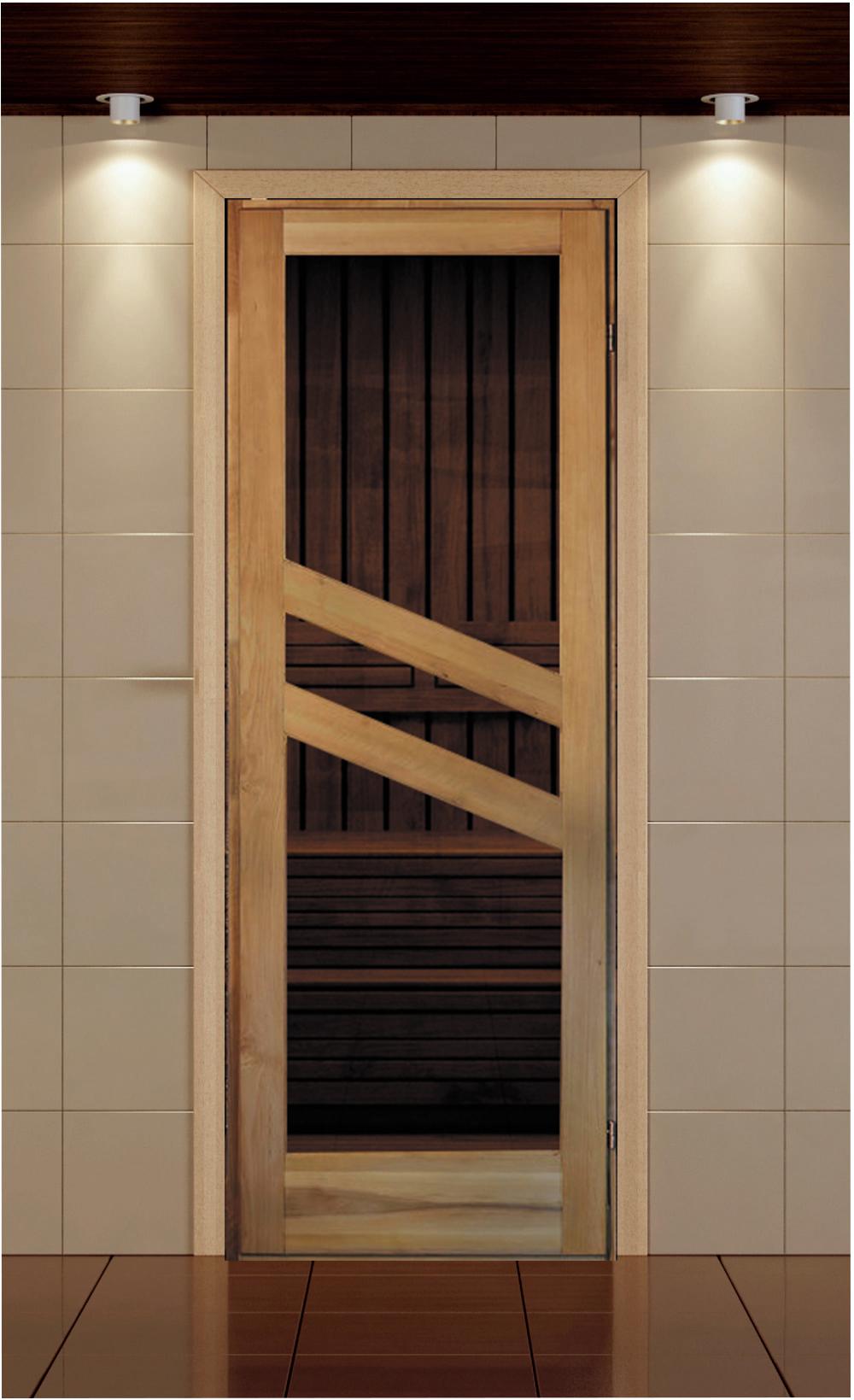 Дверь с притвором С-1. Материал Ольха    Коробка ольха. Петли 2шт    Размеры дверного блока 700-1800, 700-1900,    700-2000, 800-1900, 800-2000    Цена 7800руб
