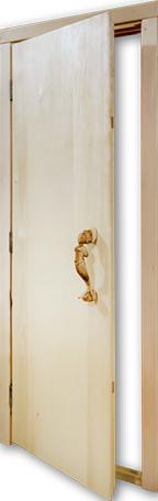 Дверь массивигольчатая ИЛ-01.Материал Липа    Размеры 700-1800, 700-1900, 800-1900, 800-2000.Цена 8500р    (ФОТО)