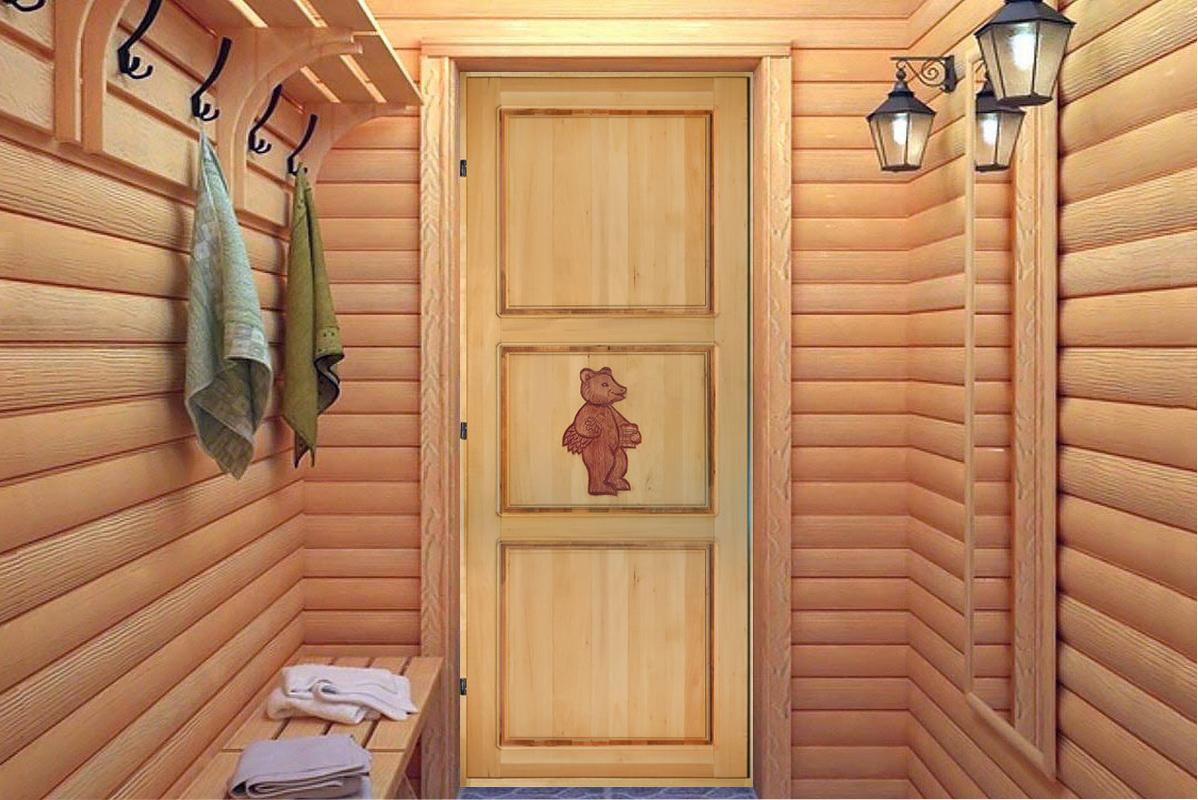 Дверь резная ДР-5 . Материал липа.Петли 3шт. Коробка липа.Размеры дверного блока: 700-1800,700-1900, 700-2000, 800-1800, 800-1900, 800-2000    Цена 7800руб