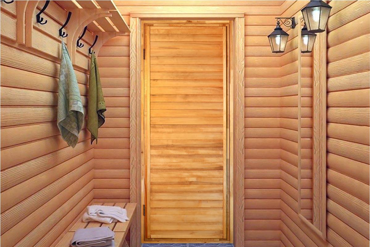 Дверь глухая ДГ-4. Материал Ольха. Коробка Ольха. Петли 2шт    Размеры дверного блока 700-1800, 700-1900, 700-2000, 800-1900, 800-2000    Цена 6800руб