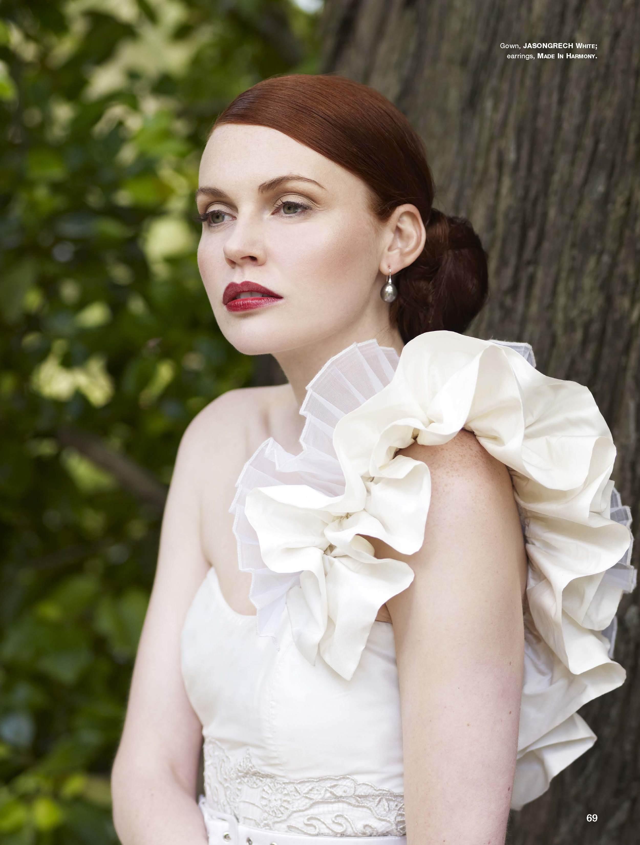 Bride Magazine2.jpg