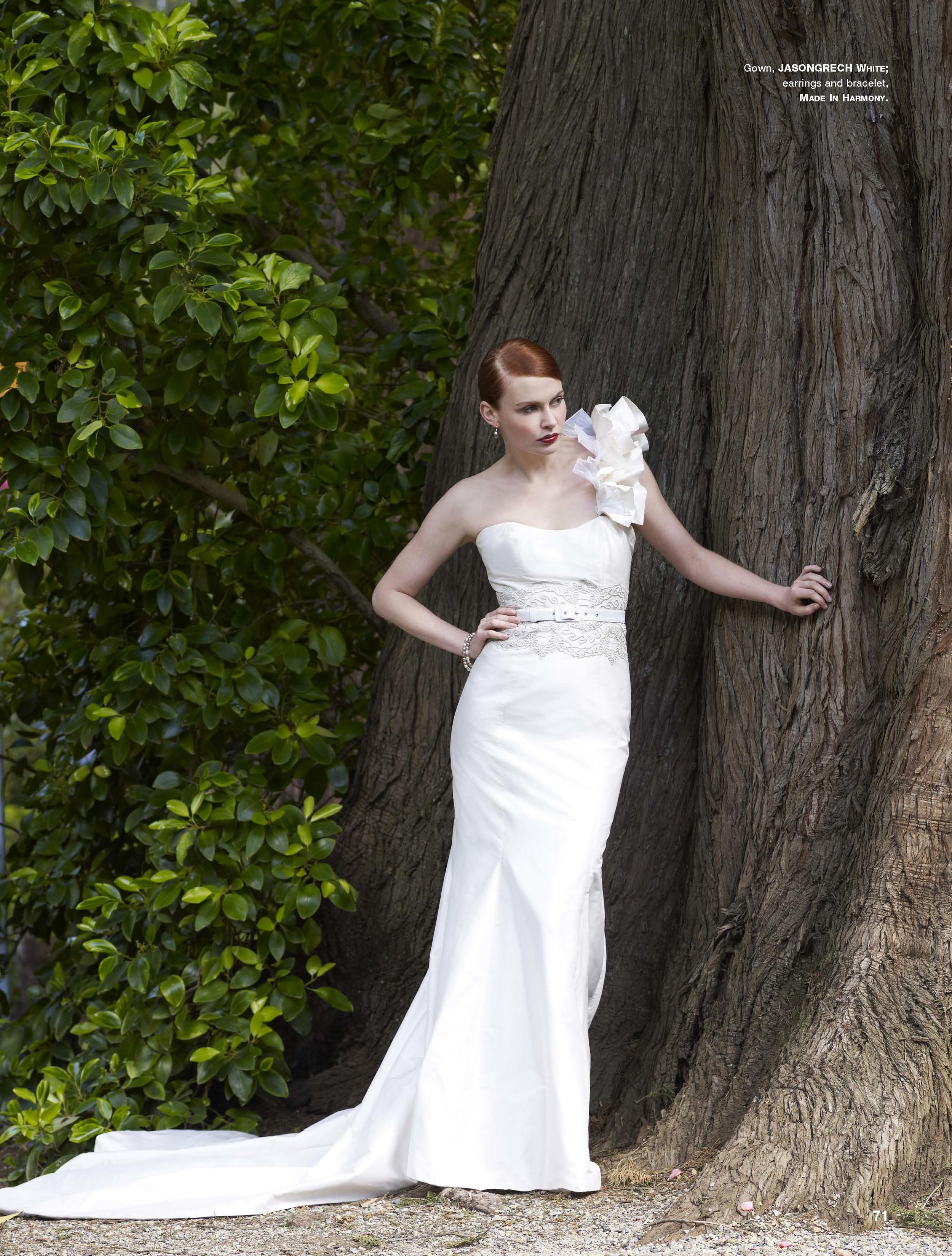 Bride Magazine1.jpg