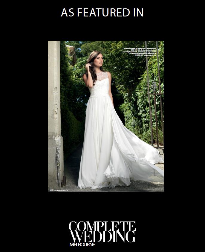 complete2.jpg