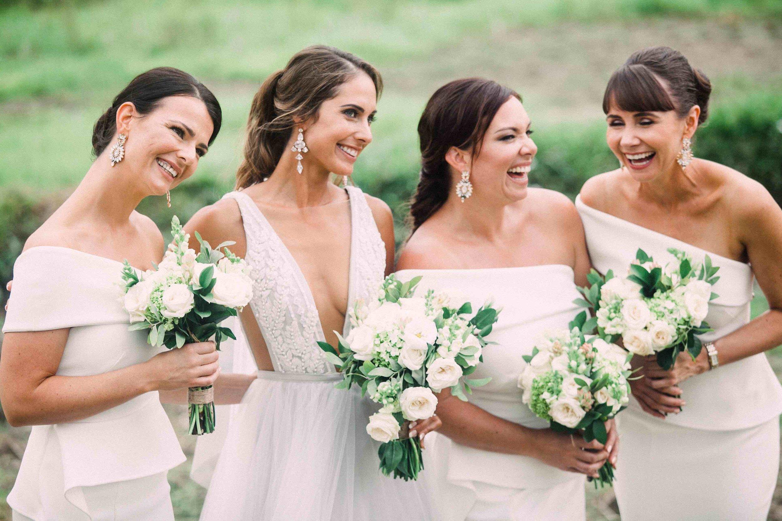 BRIDE AND BRIDESMAID.jpg