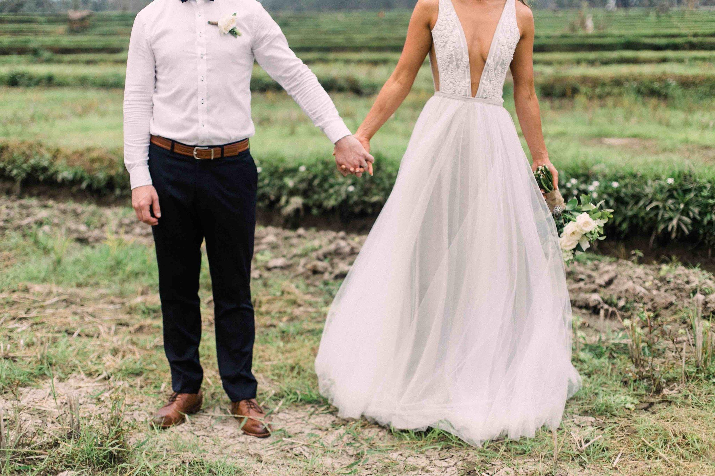 wedding dress crop.jpg