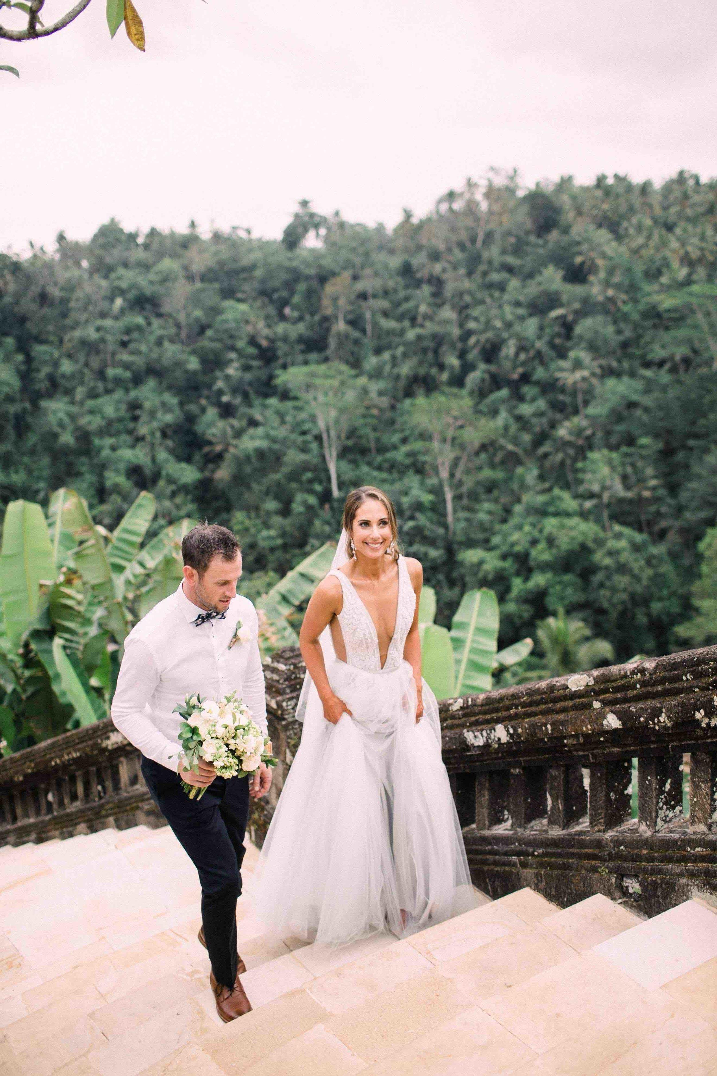 bride and groom rela wedding.jpg
