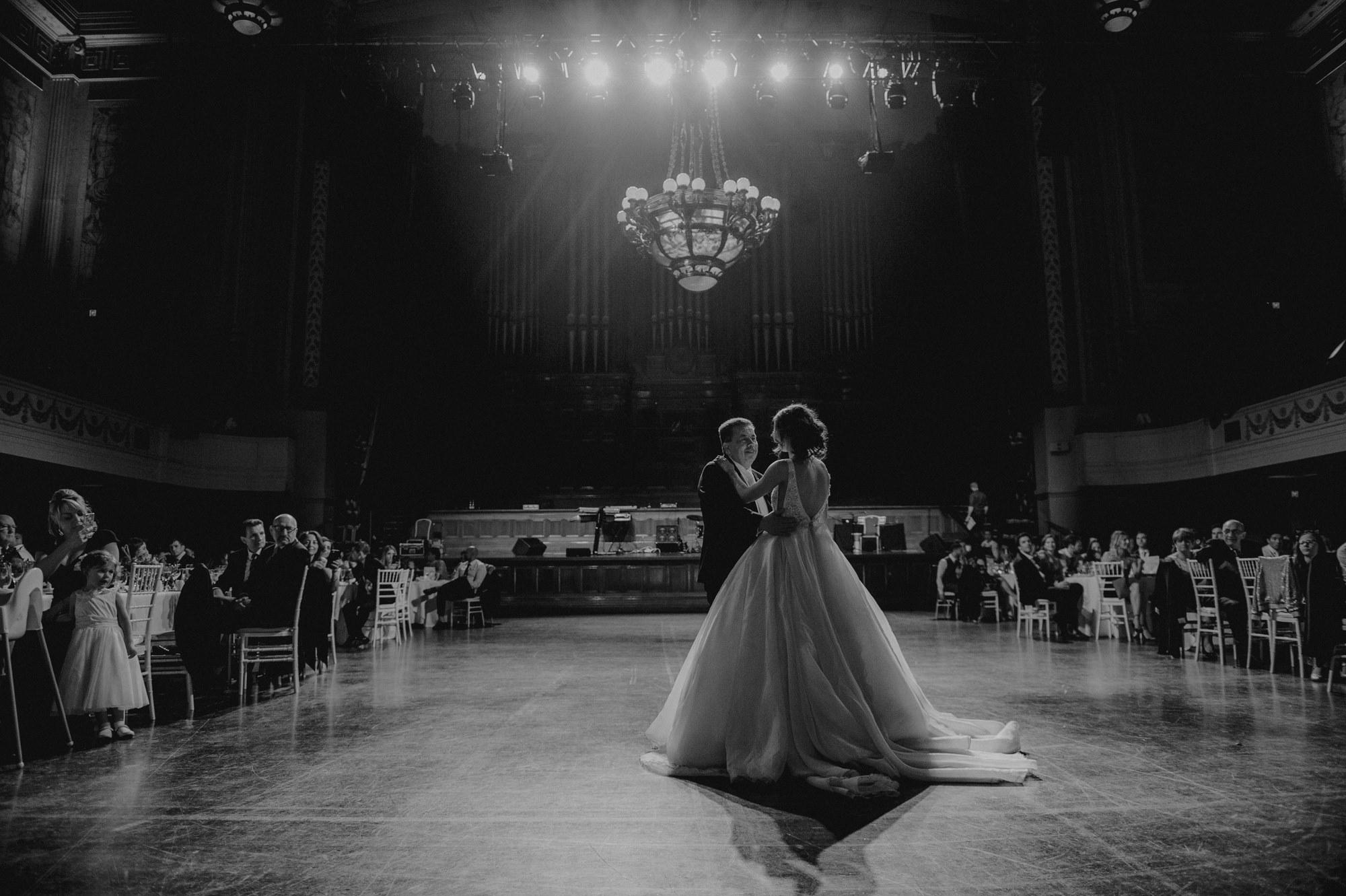 dancing wedding dress.jpg