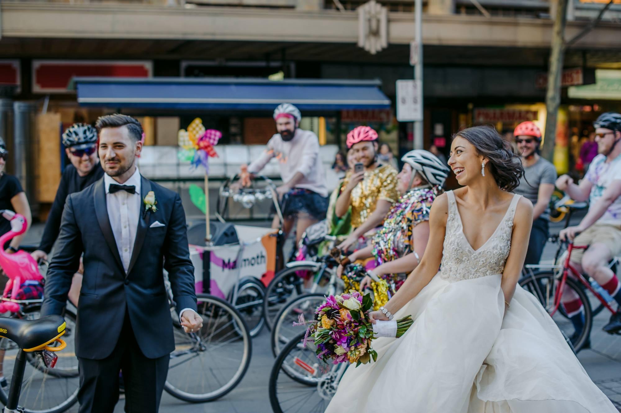 melbourne wedding dress.jpg