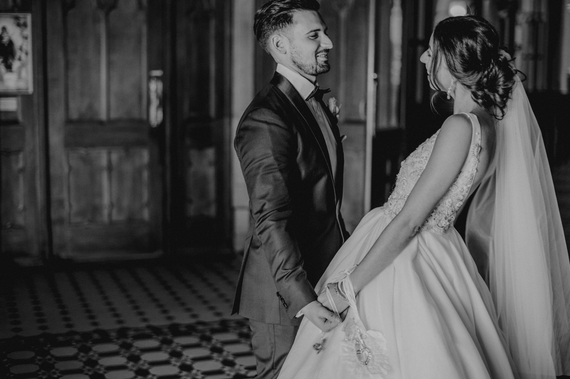 real wedding dress.jpg