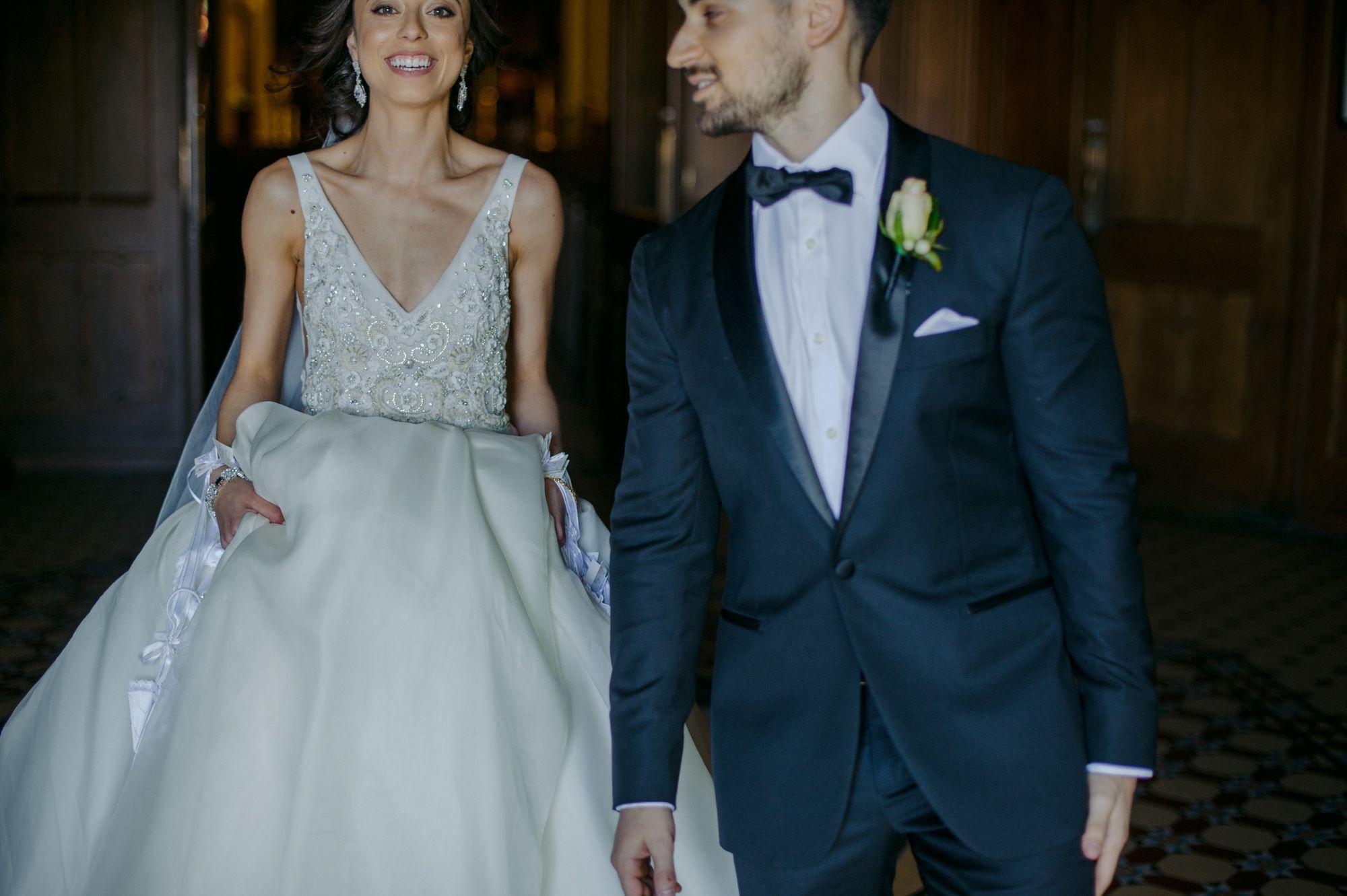 v neck wedding dress.jpg