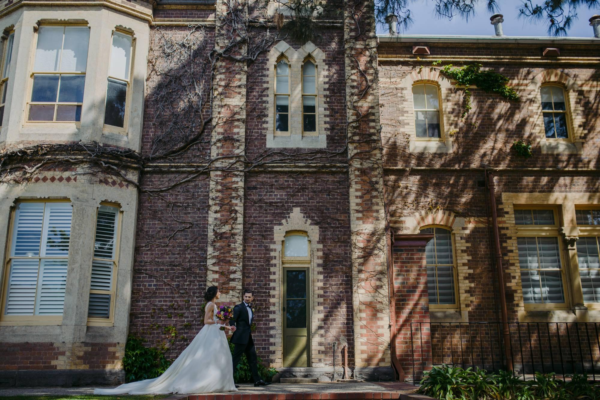 wedding gown .jpg