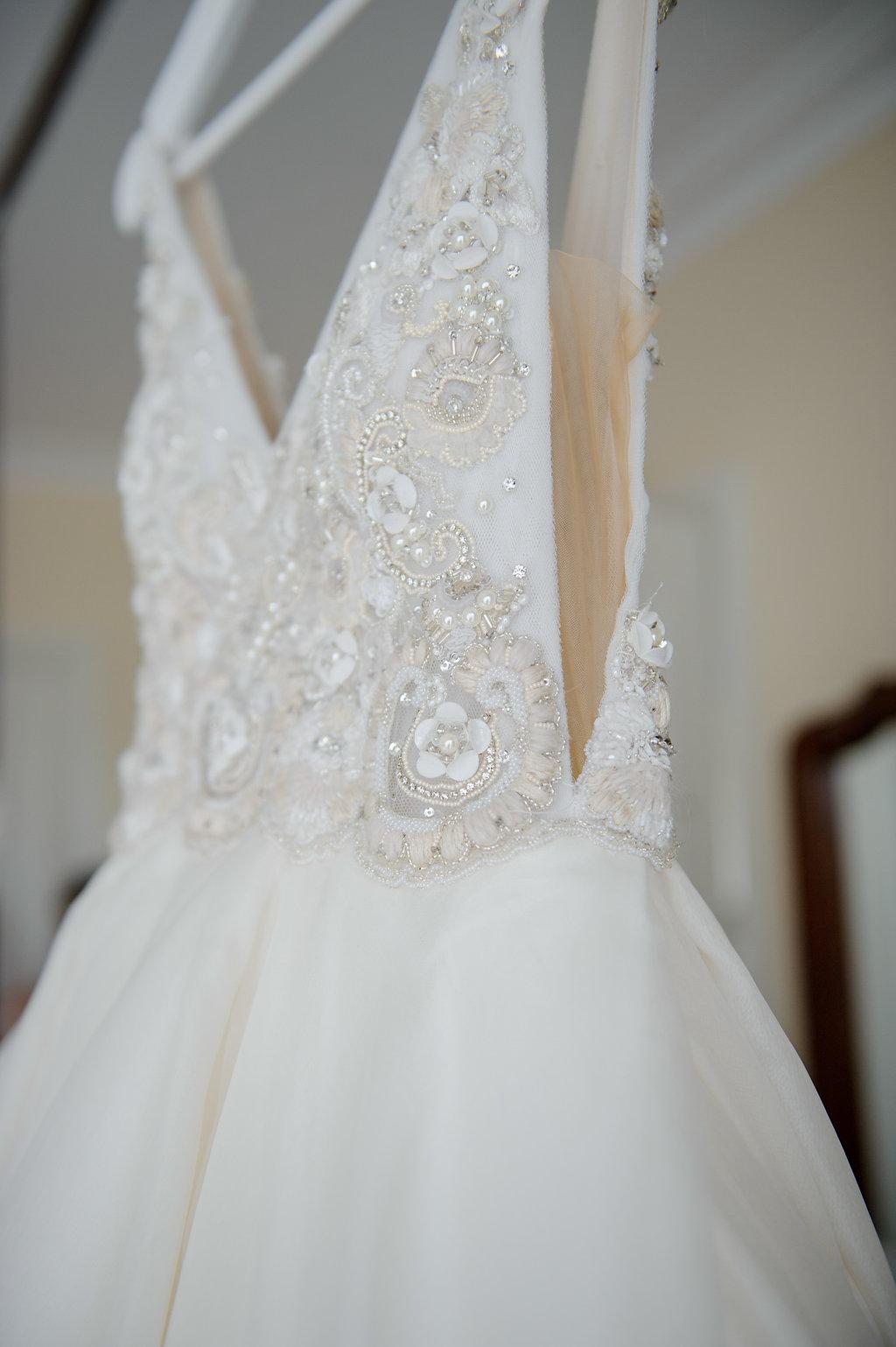beaded wedding dress.jpg