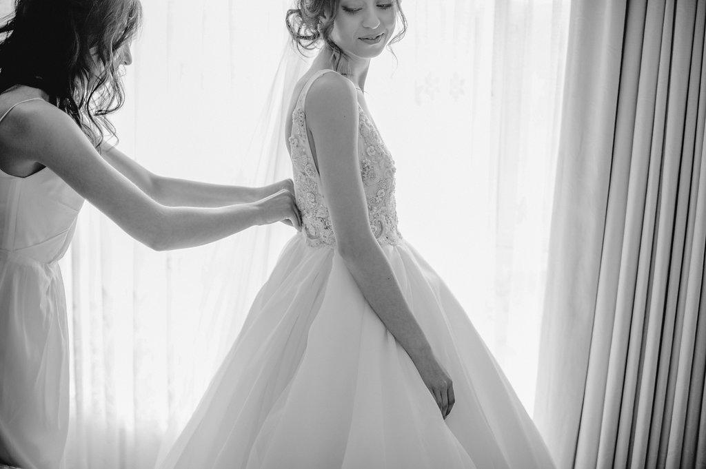 wedding gown details.jpg