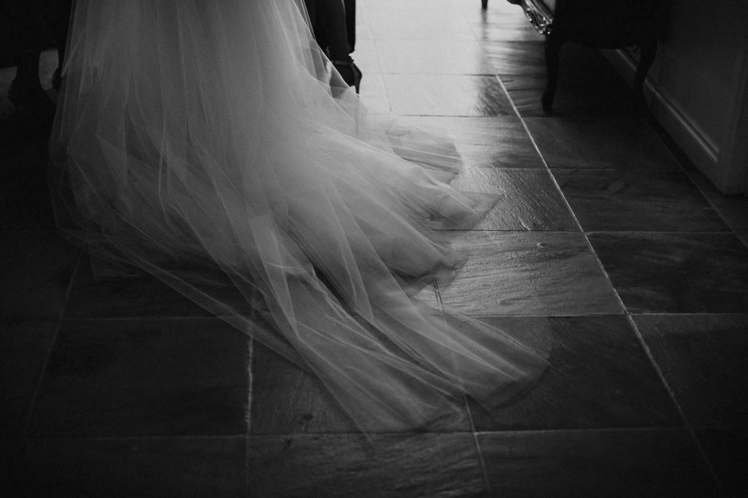 wedding skirt.jpg