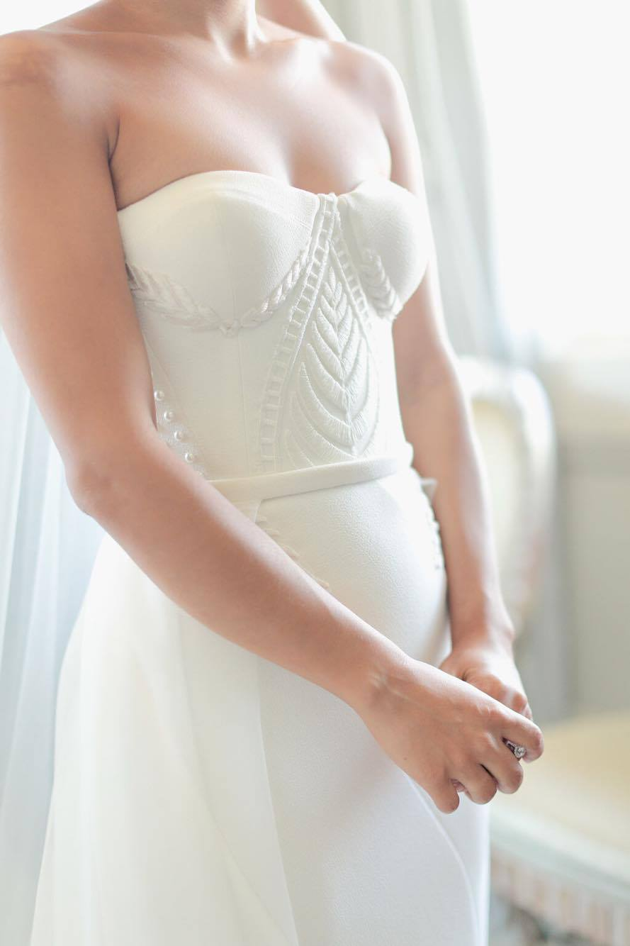 strapless dress details.jpg