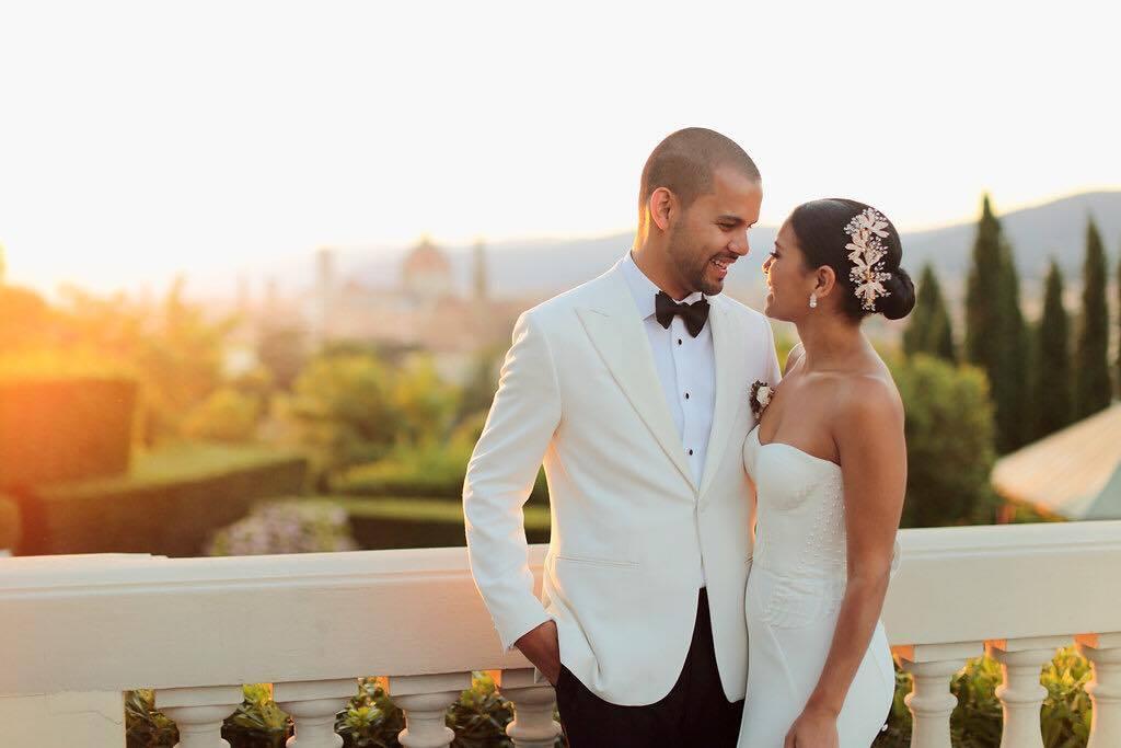 wedding dress inspo.jpg