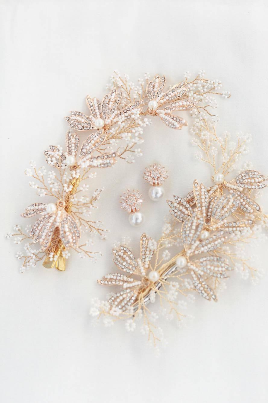 wedding jewellery melbourne.jpg