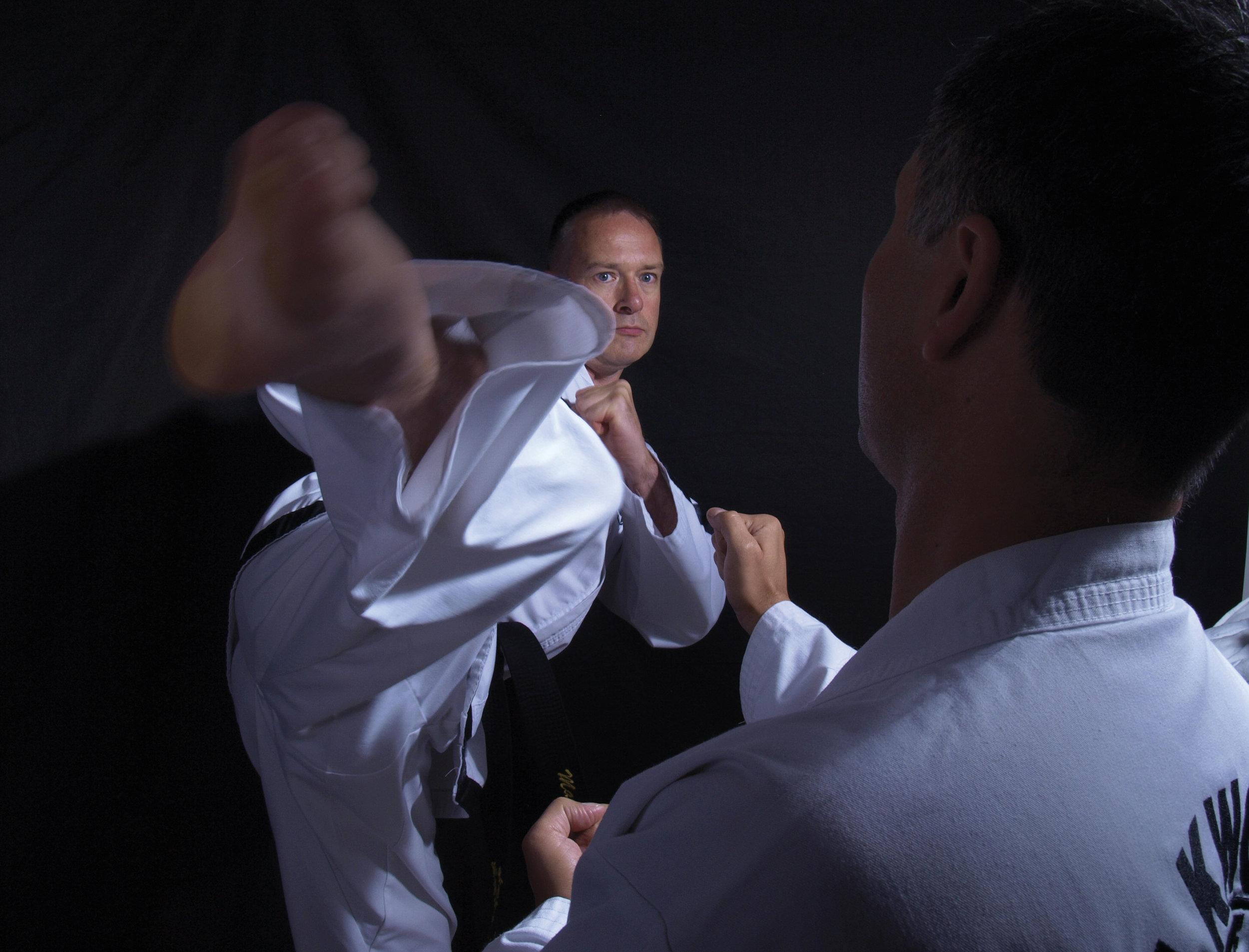 TKD Hub   Taekwon do martial arts Warwick Leamington