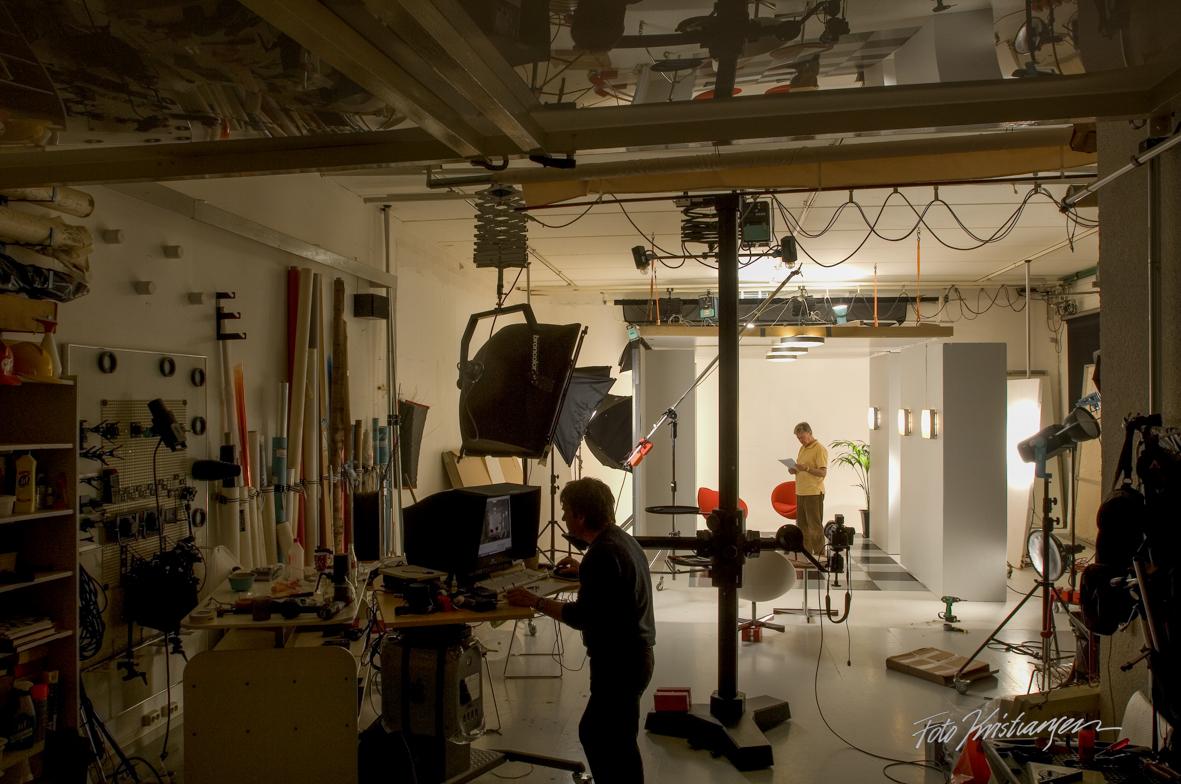 fotokristiansen_arbeid-1.JPG