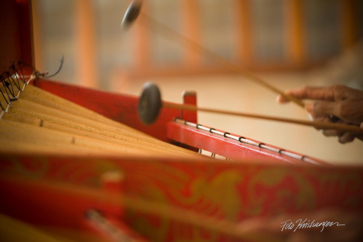 fotokristiansen_reise-146.JPG