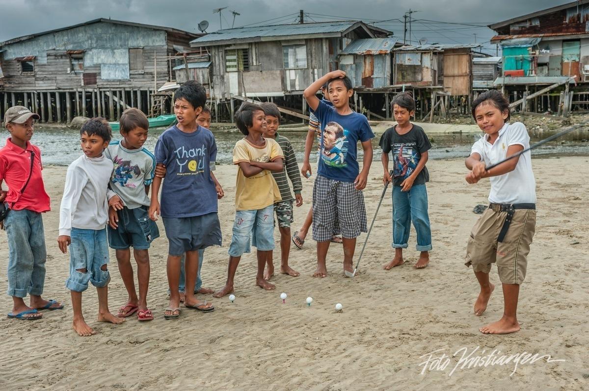 water village_8.jpg