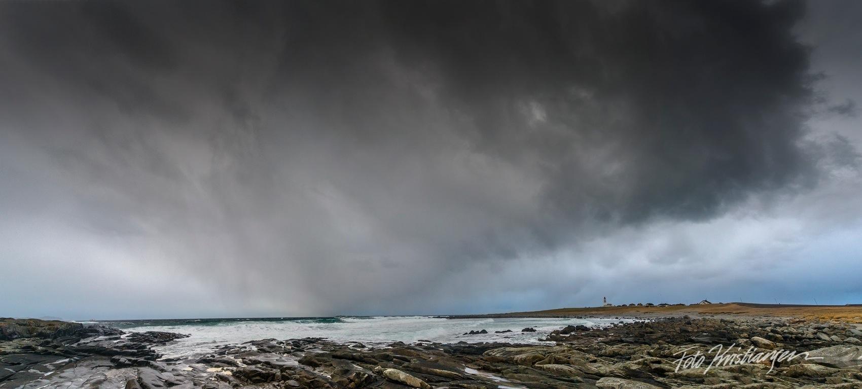 Torden pano storm Alnes copy.jpg