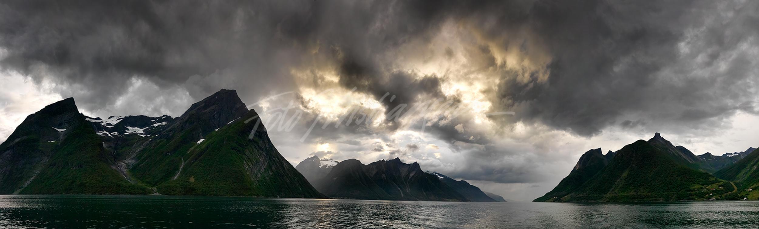 fotokristiansen-Panorama-107.jpg
