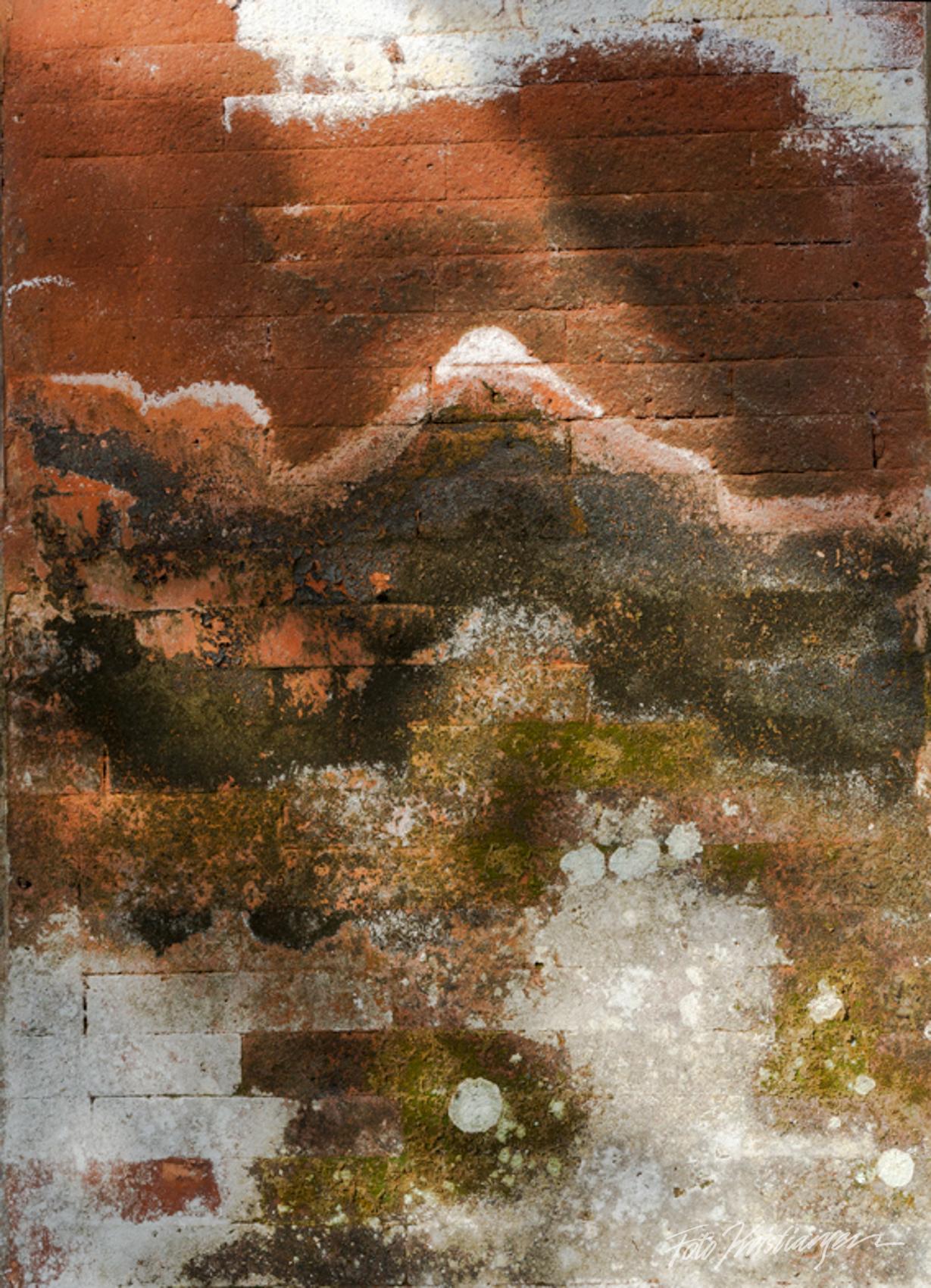 fotokristiansen-vegg-100.jpg