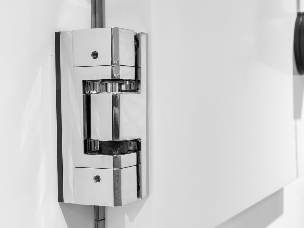 Smeva high quality cold room door hinges
