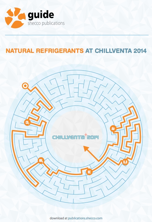 chillventa_guide.jpg