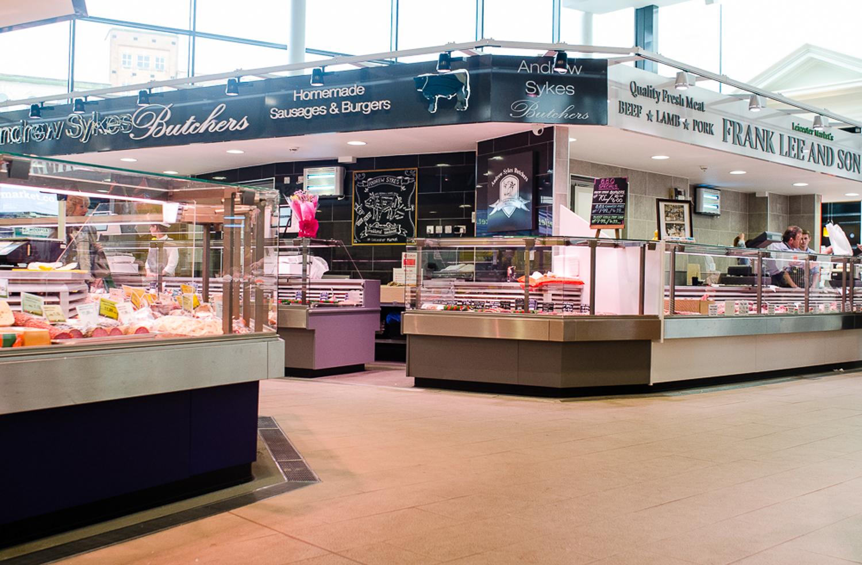 Smeva Greenline Counters Leicester.jpg