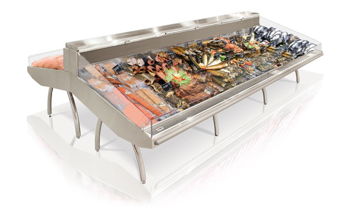 jbg-2-remote-counter-ldh-04-for-fishes.jpg