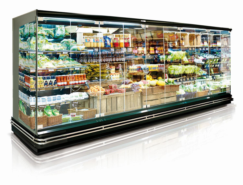 jbg-2-remote-multideck-rdg-h-with-single-glass-door-1500px.jpg