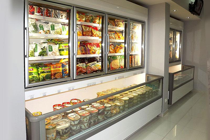 150223 cabinets-mny-1.jpg