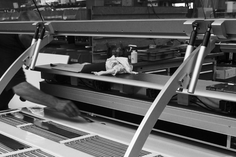 smeva counter factory detail.jpg