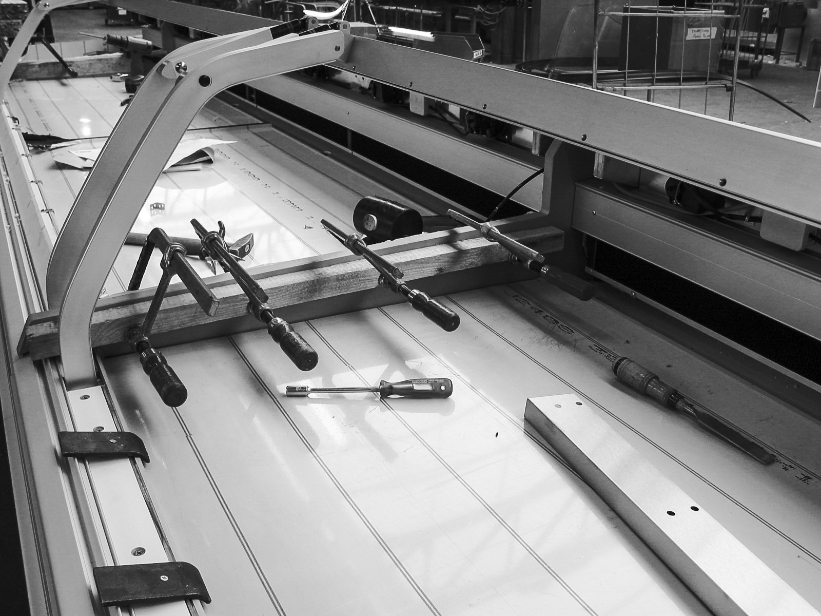smeva counter in the factory.jpg