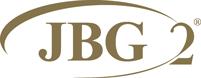 JBG2-golden-logo-201x78px.png