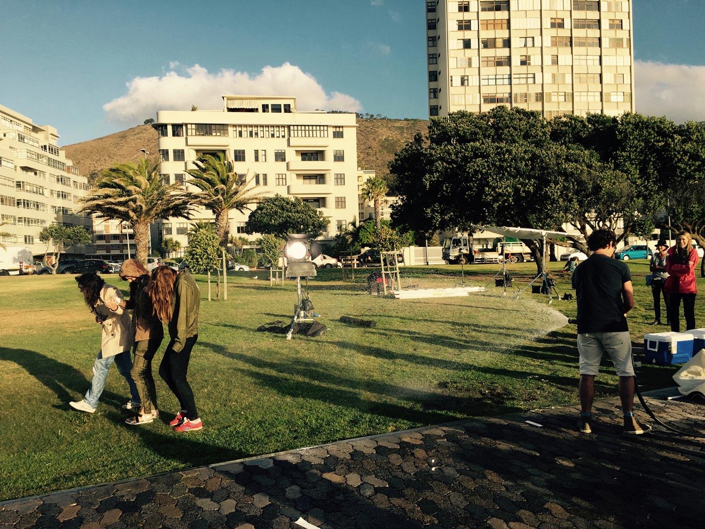 Cape-Town-ShootIMG_8145.jpg