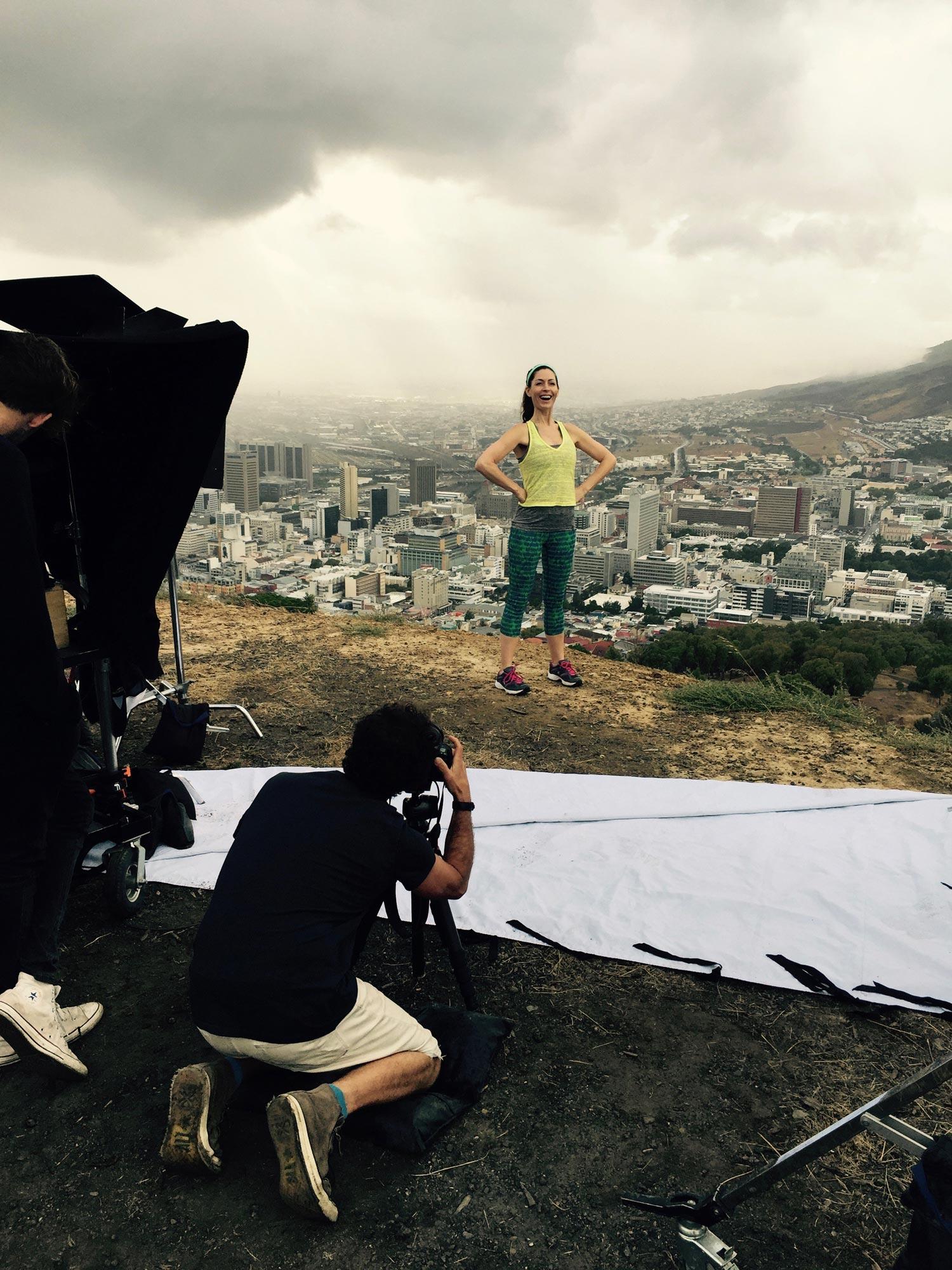 Cape-Town-ShootIMG_8113.jpg