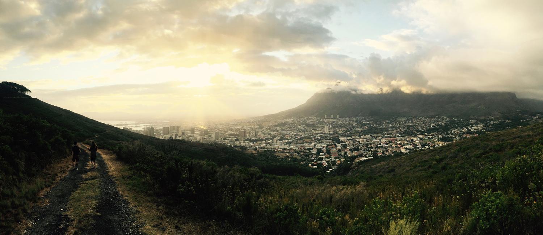 Cape-Town-ShootIMG_8108.jpg