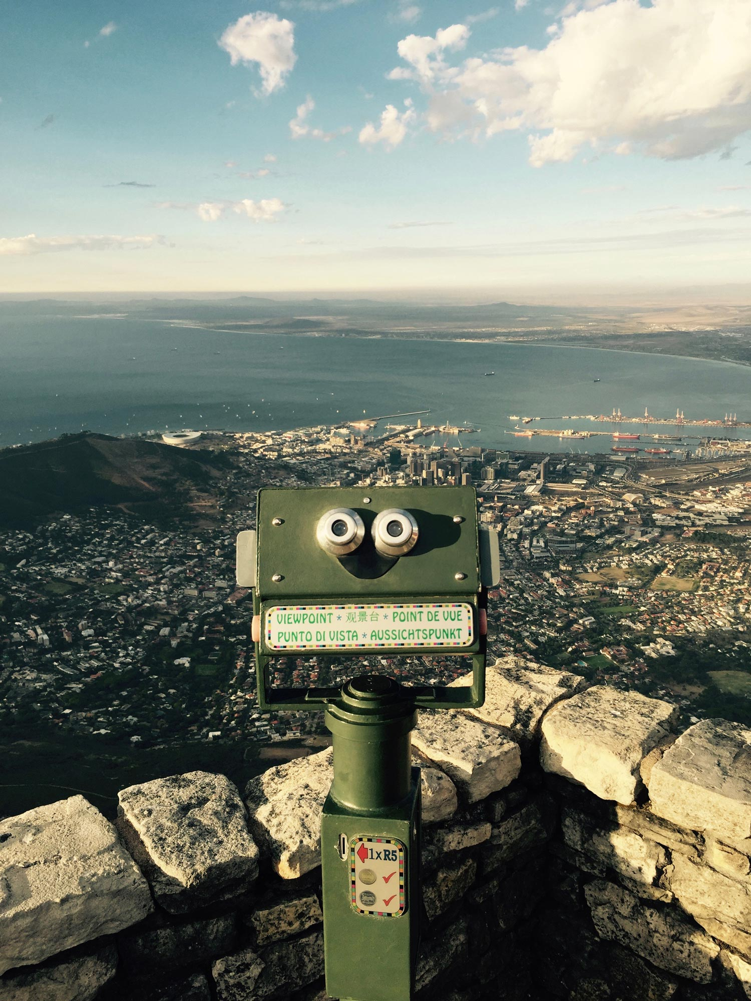 Cape-Town-ShootIMG_7889.jpg