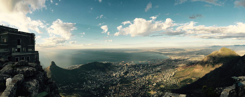 Cape-Town-ShootIMG_7887.jpg