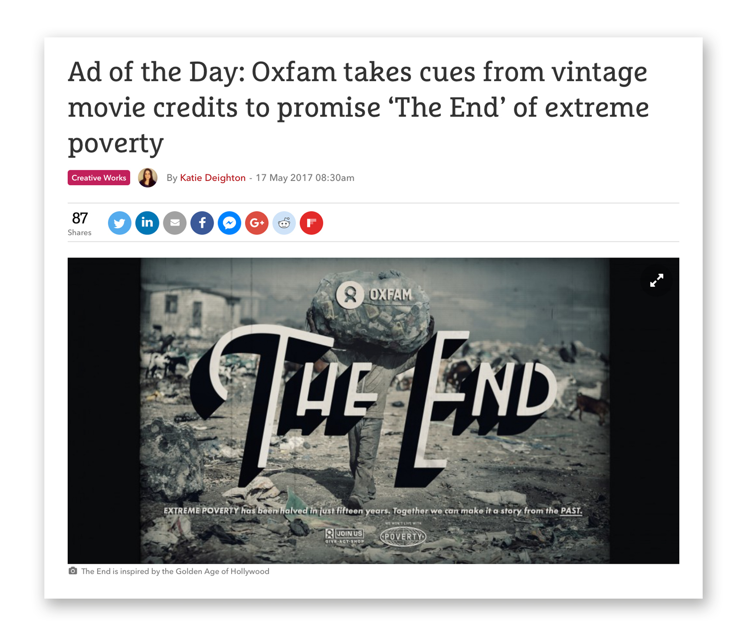 Oxfam_TheEnd_TheDrum_AdOfTheDay.jpg
