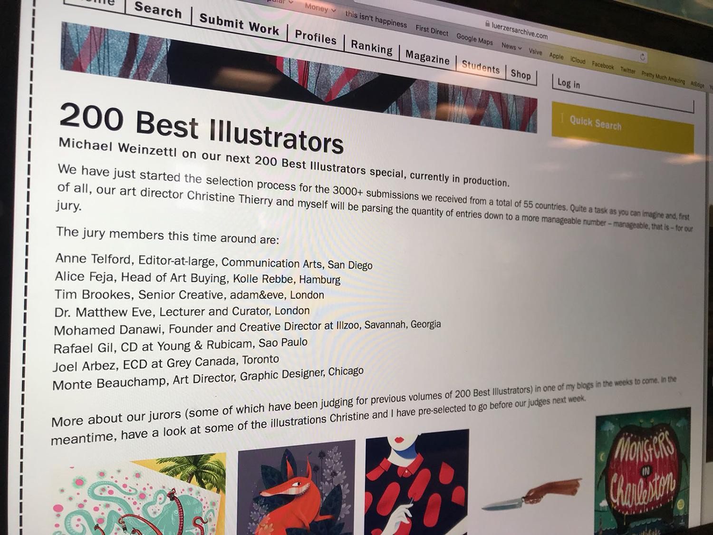 Lurzers-Illustrators-Annual.jpg