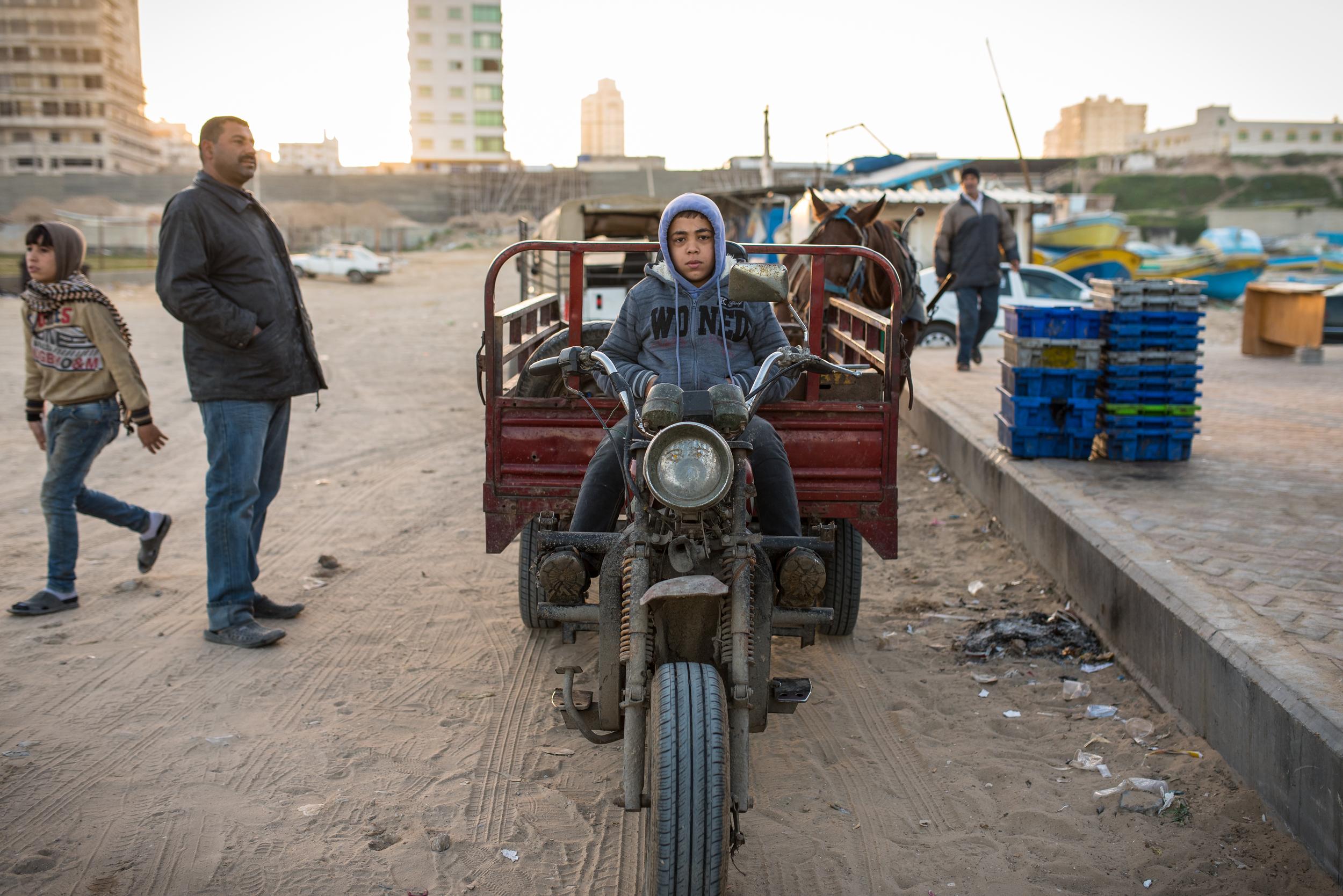 Gaza_Fishermen_0024.jpg