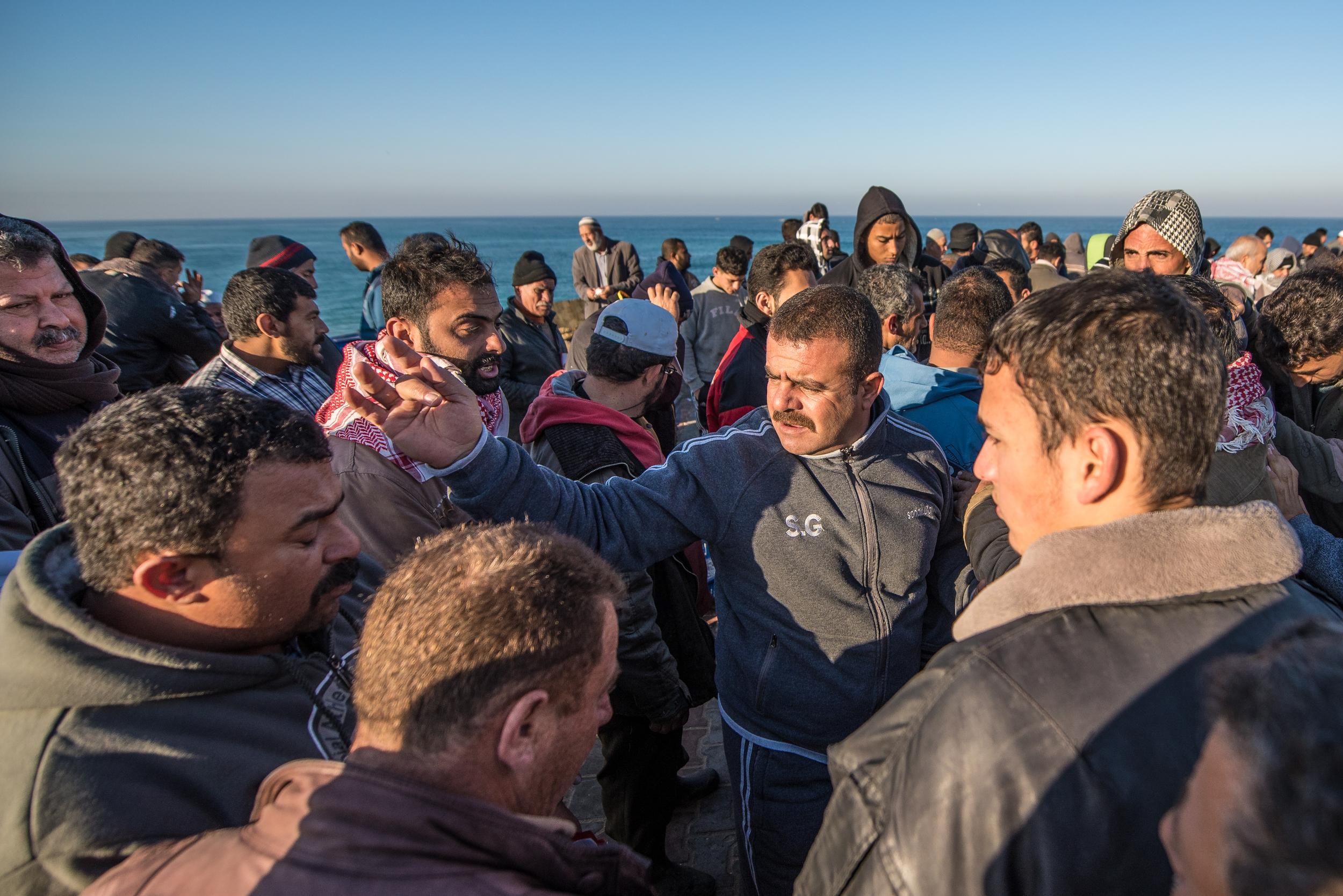 Gaza_Fishermen_0152.jpg