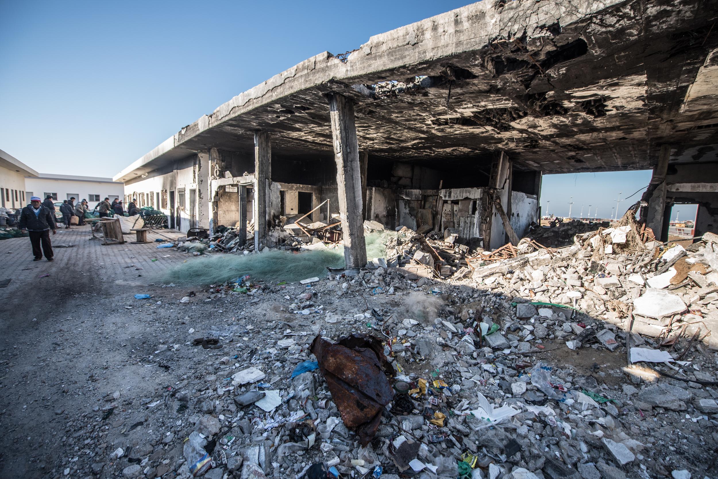 Gaza_Fishermen_0165.jpg