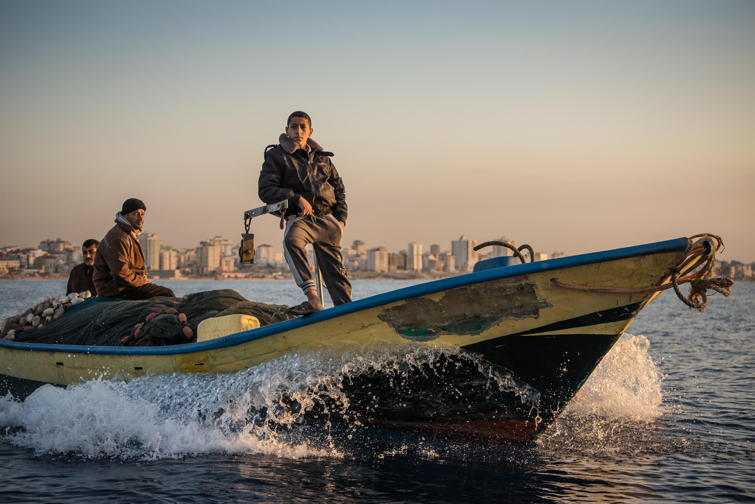 Gaza_Fishermen_0332.jpg