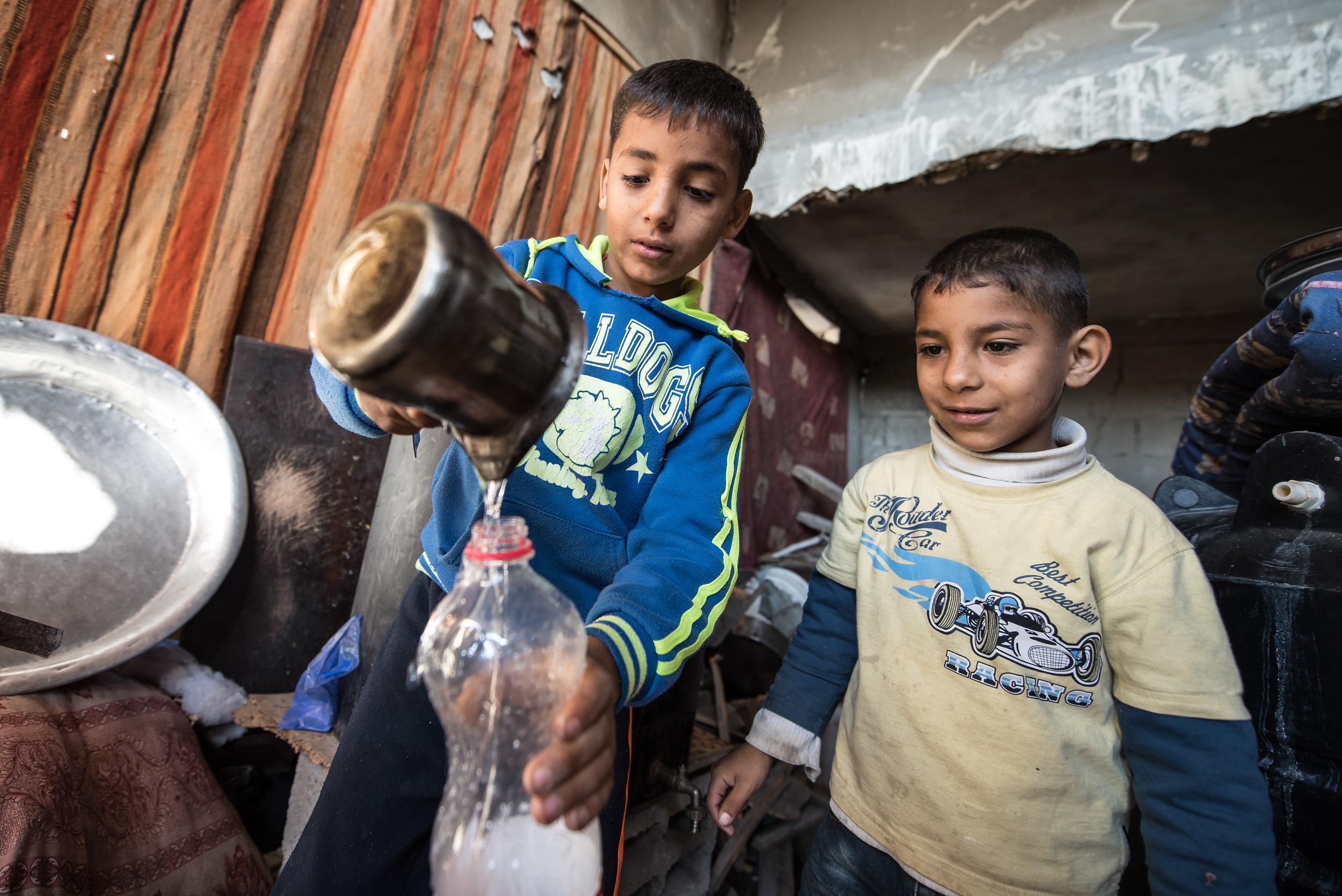 Gaza_War_0042.jpg