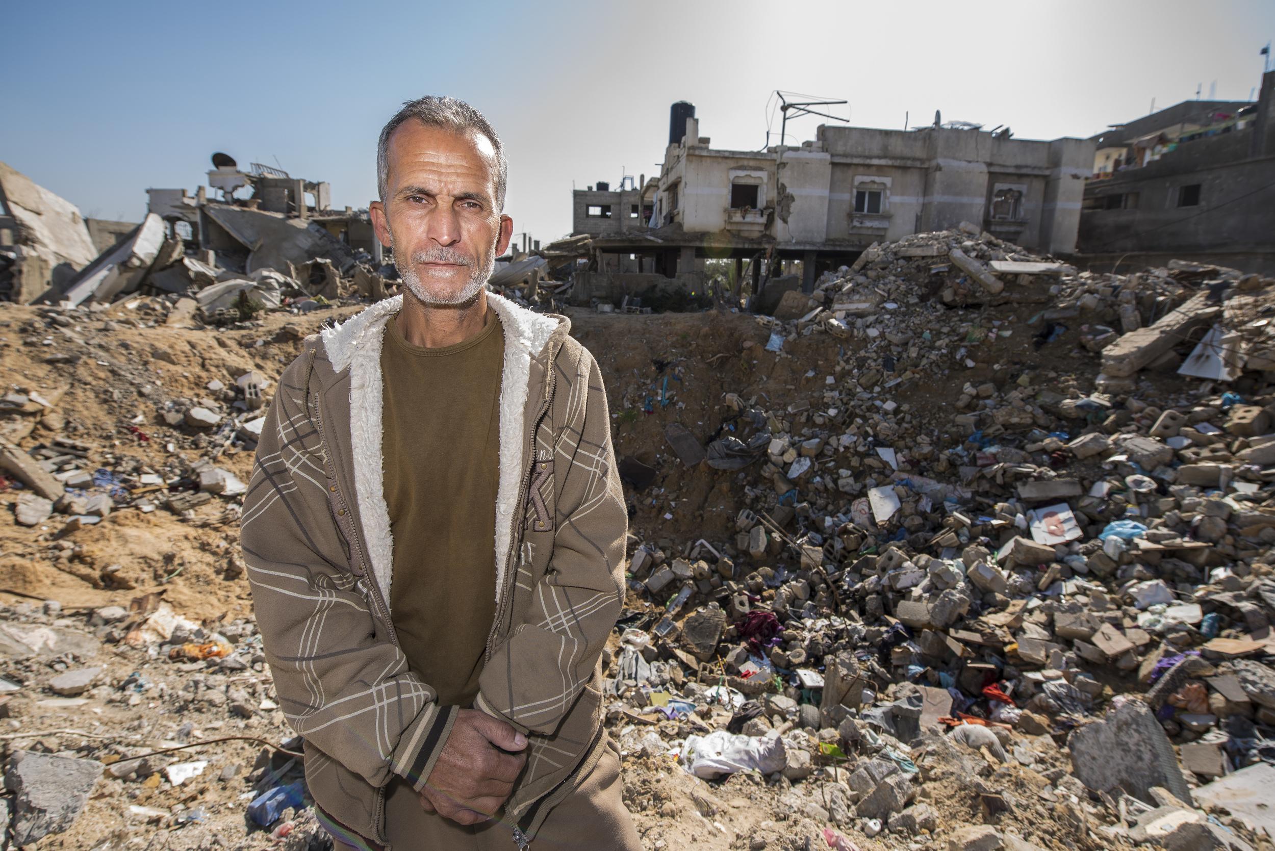 Gaza_War_0126.jpg